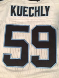 Cheap NFL Jerseys Online - Nike Carolina Panthers #54 Shaq Thompson black camo jerseys 22.5 ...