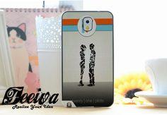 21 - Twenty One Pilots Phone Case For iPhone Samsung iPod Sony – Feeiva