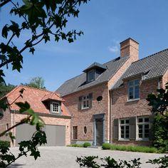 b+villas - Luxury Living