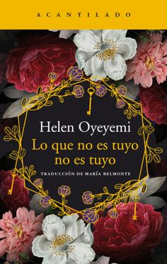 Buy Lo que no es tuyo no es tuyo by Helen Oyeyemi, María Belmonte and Read this Book on Kobo's Free Apps. Discover Kobo's Vast Collection of Ebooks and Audiobooks Today - Over 4 Million Titles! So Little Time, Free Apps, Audiobooks, Ebooks, This Book, Link, Barcelona, Collection, Products