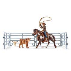 Action- & Spielfiguren Schleich 42199 Siegerset Für Pferd Zubehör Set Spielzeug