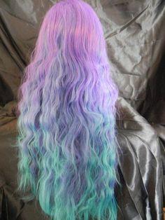 (26) pastel goth | Tumblr
