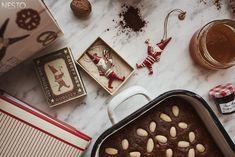 NESTO Christmas Cookies, Playing Cards, Xmas Cookies, Christmas Crack, Christmas Biscuits, Playing Card Games, Christmas Desserts, Game Cards, Playing Card