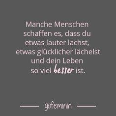 Dagens ordtak: Morsom visdom for hver dag - Quotes Best Quotes, Life Quotes, Top Quotes, Saying Of The Day, German Quotes, Some Words, Birthday Quotes, Friendship Quotes, Beautiful Words