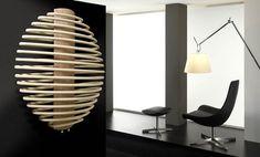 radiator deltacalor