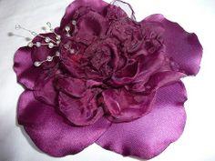 . How To Make, Crafts, Manualidades, Handmade Crafts, Craft, Arts And Crafts, Artesanato, Handicraft