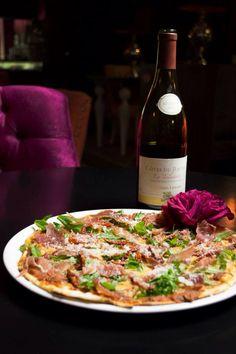 #pizza #sexycousine #Belcielo #DF #happychic