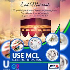 Eid Mubarak to all. Happy Eid Mubarak, Eid Al Fitr, For Everyone, Your Family, Ramadan