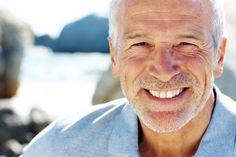 7 Time-Tested Facts About Aging