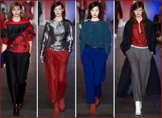 Paul-Smith-Fall-Autumn-Winter-2013-2014-Fashion-Show-In-London-Fashion-Week