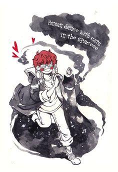 Image about anime in Mystic messenger💭 by Fujo~ Mystic Messenger Yoosung, Luciel Choi, Jumin Han, Saeran, Mini Comic, Anime, Webtoon, Fantasy Art, Animation