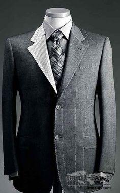 bespoke suit, shirt/blouses , made to measure coat, pant, men suit , women