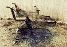 How to Set up Abandoned Cart Emails in WooCommerce - Wooassist