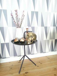 Details skull hay cherryblossom Skull, Table, Furniture, Home Decor, Decoration Home, Room Decor, Tables, Home Furnishings, Home Interior Design
