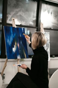 Considering how much time we spend at work, who wouldn't want to love what they do for a living? One way to make the dream come true is to turn your hobby into a career. These articles will help...