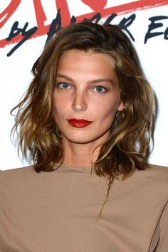 Cool 2015 Haircut Ideas-New Year Hair Style Inspiration