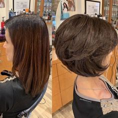 Image may contain: one or more people Pravana Color Extractor, Grey Hair Transformation, Damaged Hair, Cut And Color, Her Hair, Health And Beauty, How To Remove, Dreadlocks, Photo And Video