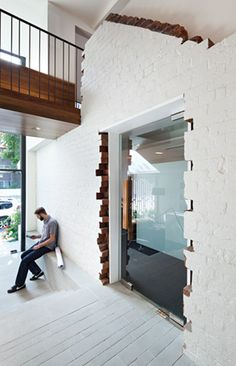 wilson-architects-1