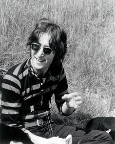 Encuentran el LSD perdido de John Lennon