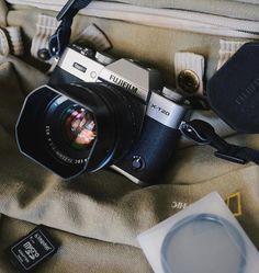 Дизайн который пробуждает желание фотографировать! Repost @shteyn.photo Cant stop wont stop  Fujifilm in my heart  @fujifilmru #fujifilmru #fujifilm #xt20 via Fujifilm on Instagram - #photographer #photography #photo #instapic #instagram #photofreak #photolover #nikon #canon #leica #hasselblad #polaroid #shutterbug #camera #dslr #visualarts #inspiration #artistic #creative #creativity