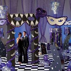 Masquerade Ball Prom Decorations Exceptional Masquerade Party Decorations #7 Masquerade Party Theme