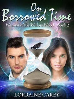 A MUST READ:  On Borrowed Time