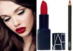 Best Red Lipstick Brand