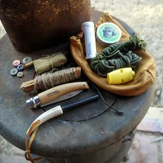 Survival Helpful Tips For bushcraft shelter