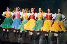 Výsledok vyhľadávania obrázkov pre dopyt folklorne súbor lúčnica Lace Skirt, Skirts, Fashion, Moda, Fashion Styles, Skirt, Fashion Illustrations, Gowns