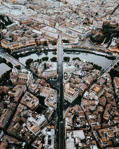 Rome, Italy #italyvacation #ItalyVacation
