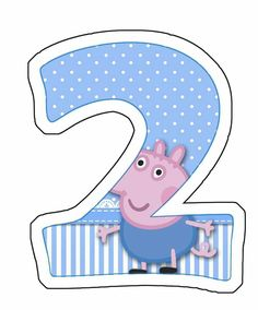 Peppa Pig, Kids Rugs, Home Decor, Decoration Home, Kid Friendly Rugs, Room Decor, Interior Decorating