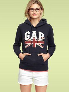I want........:)
