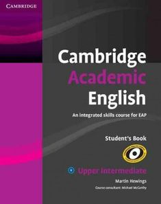 Download physics for scientists and engineers extended9th edition cambridge academic english an integrated skills course for eap upper intermediate fandeluxe Image collections