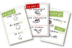 affiches ce1 - these are great, free download Read In French, French Kids, Learn French, French Teaching Resources, Teaching French, Teaching Tools, French Education, Education And Literacy, School Songs