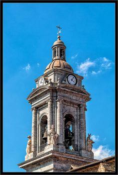 Oñati 2012-04-09 Cornites 2012 004