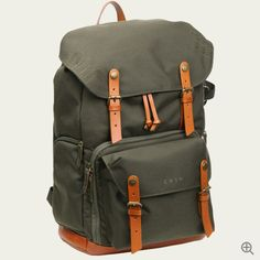 Raw Yeti- Military Green A very cool and stylish camera bag! Most Hong Kong celebrities' choice for camera bag!