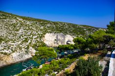 Zakynthos – A vad nyugat Olympus, Grand Canyon, Golf Courses, Greece, Nature, Travel, Porto, Greece Country, Naturaleza