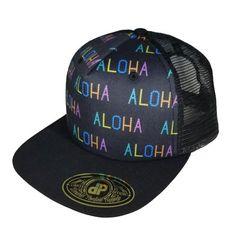 Unisex Aloha Beaches Pineapple Hawaii Knit Cap 100/% Acrylic Wool Skull Cap
