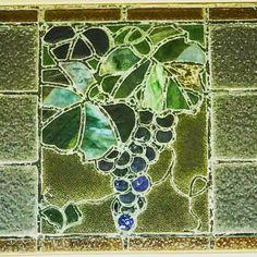 鈴木家住宅  #stainedglass #千葉 #館山 #chiba #tateyama