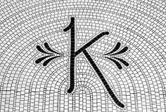 Kettner's Townhouse, London - The Neo-Trad London Property, New Property, Coloring Letters, Champagne Bar, French Restaurants, Soho House, Dark Night, Townhouse, This Is Us