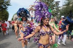 #cardiolatindance #latindance #dancing Samba, License Photo, Christ The Redeemer, Brazil Travel, World Photo, A Day In Life, Carnival Costumes, Latin Dance, Latina
