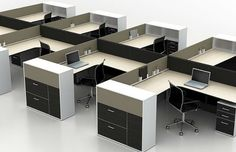 Office Workstation Suppliers, Manufacturers & Dealers in Gurgaon, Haryana