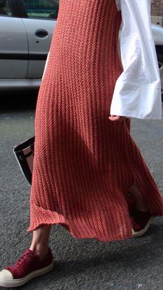 Knit loves. @woolandthegang