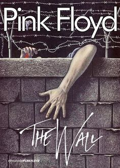 30 Ideas for music poster wall band 30 Ideas for music poster wall bandYou can find Rock music and more on our Ideas for music poster wall band 30 Ideas for music poster wall band Rock And Roll, Pop Rock, Imagenes Pink Floyd, Arte Pink Floyd, Pink Floyd Poster, Pink Floyd Artwork, Rock Band Posters, Digital Foto, Pochette Album