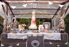 Tartas, galletas, cupcakes y cakepops. Fondant, chocolate, bizcocho y cremas, fogar 12 fogar, tradicional, galicia, artesano, vegano, celíaco