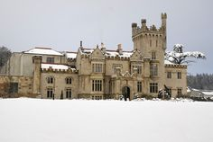 Adventure Is Out There, Notre Dame, Xmas, Mansions, House Styles, Travel, Viajes, Manor Houses, Christmas