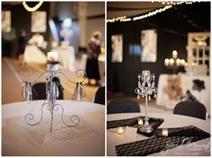 Wedding details, elegant wedding table pieces, wedding ideas, wedding decorations