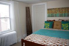 After Master Bedroom  www.set2sellpa.com