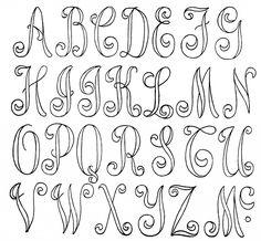 pillowcase-transfer-initials