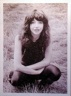 kate bush young - Google Search